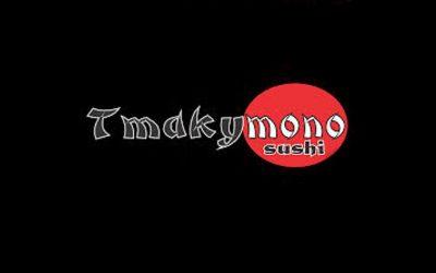 TMAKYMONO SUSHI – 9,75KW – PARNAMIRIM