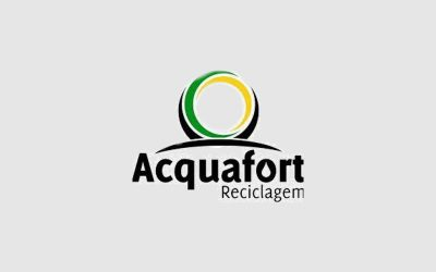 AQUAFORTE INDUSTRIA DE PLASTICOS 240 KW – MONTE ALEGRE