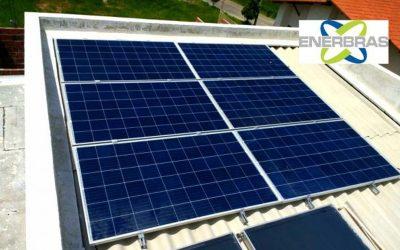ILON OLIVEIRA – 4,32 kW – CONDOMÍNIO NOVO LEBLON – PARNAMIRIM