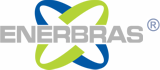 ENERBRAS - Energias Renováveis