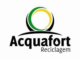 ACQUAFORTE – 444KW – MONTE ALEGRE